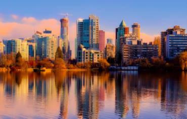 ¿Por Qué Estudiar en Canadá?