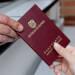 Guía Definitiva del Pasaporte Colombiano – Actualizado 2021