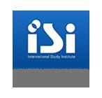 ISI Japan