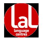 LAL Language Schools