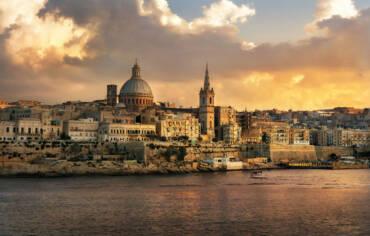 Cómo Obtener el Subsidio de Estudios 2021 del Gobierno Maltés de 10 Euros Diarios